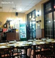 ristorante pizzeria