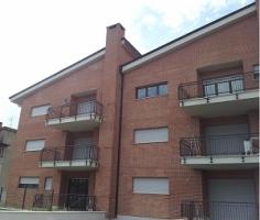 Roma appartamenti nuova costruzione