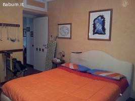 Roma Marconi Ostiense Appartamento