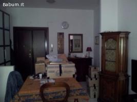Roma Viale Marconi Appartamento