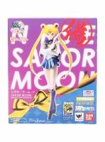 S.H. figuarts Sailor moon Impostore