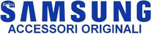 Samsung accessori originali