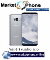 SAMSUNG G955 GALAXY S8+ 64GB ARTIC