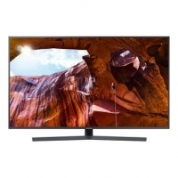 "Samsung Serie 7 55"" 4K Ultra HD"