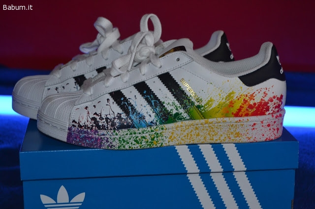 adidas superstar n 35