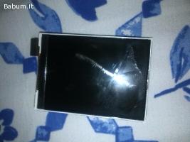 Schermo LCD