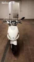 Scooter Piaggio Zip 50cc 2T