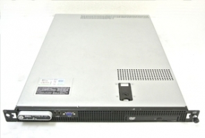 server per hosting o uso personale