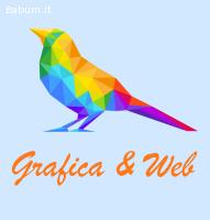 Siti Web & Grafica