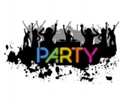 Siti Web per Eventi