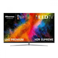 "Smart TV Hisense 65Nu8700 65"" ULED"