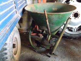 SPANDICONCIME_trattore&attrezzi agr