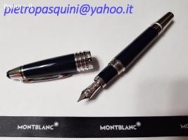 Stilografica Montblanc® Limited Edi