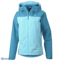 Stock di giacche Adidas
