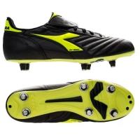 stock scarpe da calcio Diadora