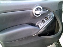 SUV Fiat 500X  usata - Affare