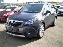 SUV Opel Mokka TOP - Super prezzo