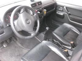 Suzuki Jimny 1.5 DDiS cat 4WD JLX P