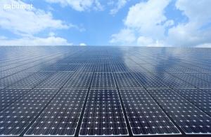 sviluppo delle energie rinnovabili