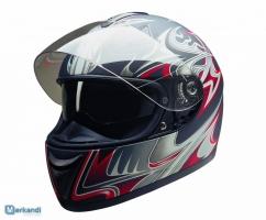 Syock caschi moto