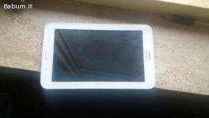 Tablet Samsung Galaxy 3 lite