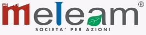 Tecnico Commerciale- Lecce
