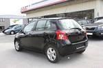 Toyota Yaris 1.3 Sol+ 2006, 45000 k