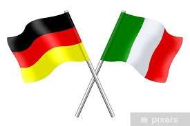 Traduzioni tedesco-italiano