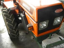 trattore Goldoni