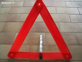 Triangolo d