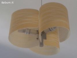 vendesi lampadari
