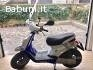 vendo scooter 50 cc YAMAHA