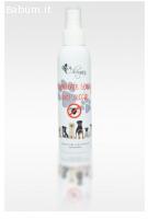 vendo shampoo e repellente spry