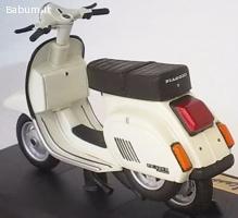 vespa 125 automatica 1984