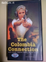 The Colombia connection