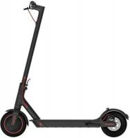 Xiaomi Mi - Electric Scooter Pro -