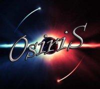 OsirisAccessori