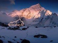 himalayfe